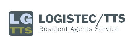 Logistec/TTS Resident Agents Service, Inc.